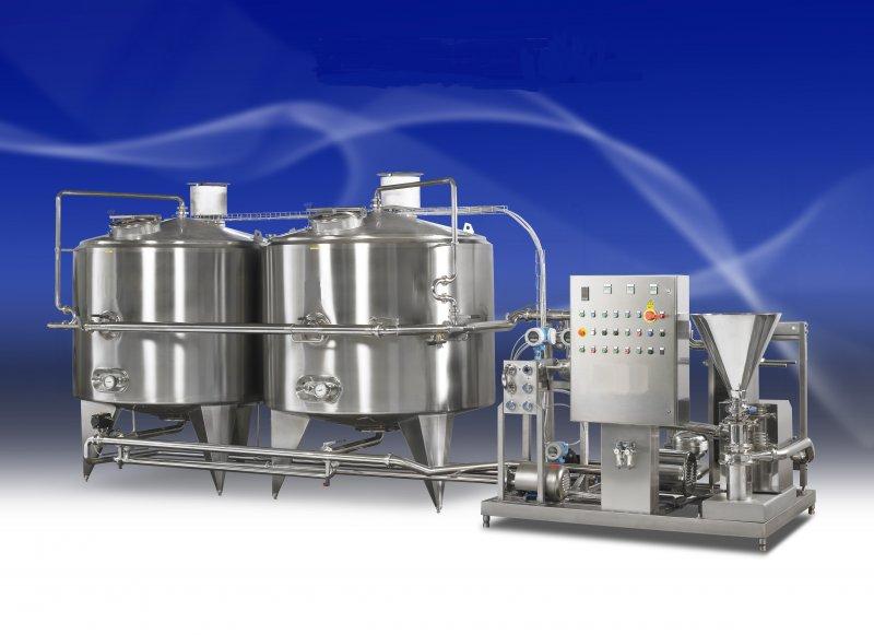 Стоит ли верить производителям техники для пастеризации молока